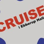 Cruise the musical