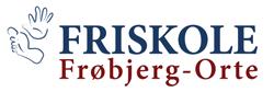 Frøbjerg-Orte Friskole